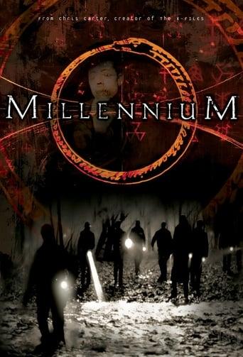 Millennium Millennium