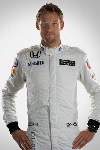 Bild von Jenson Button Quelle: themoviedb.org