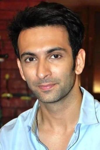 Image of Nandish Singh