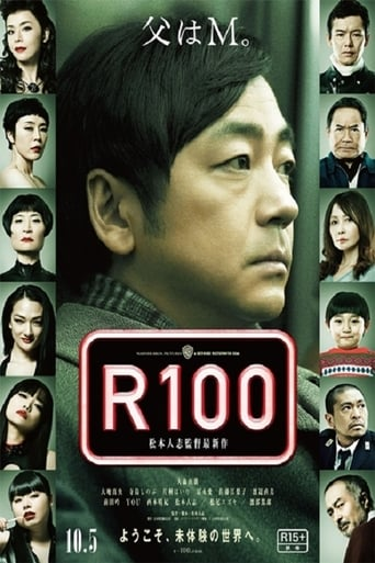 Невольник R100