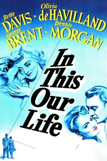 'In This Our Life (1942)
