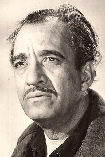 Martín Garralaga