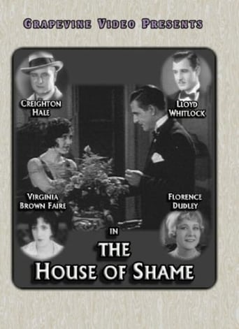 The House of Shame Yify Movies