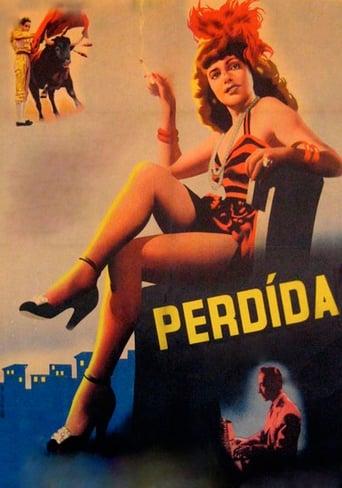 Watch Perdida full movie downlaod openload movies