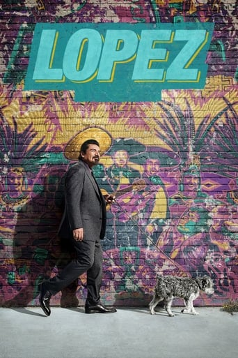 Lopez full episodes