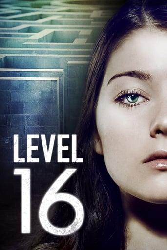 Level 16 Torrent (2019) Dublado e Legendado Download
