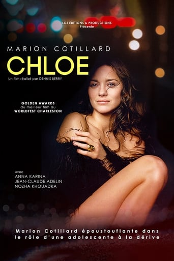 'Chloé (1996)