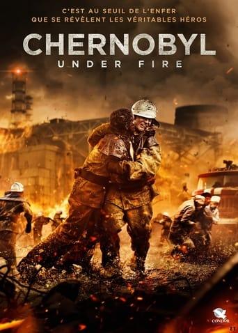 Chernobyl : Under Fire download