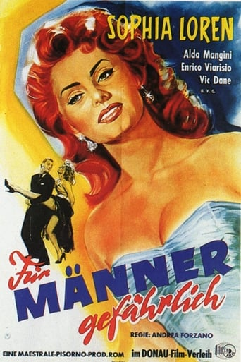 Poster of Pellegrini d'amore