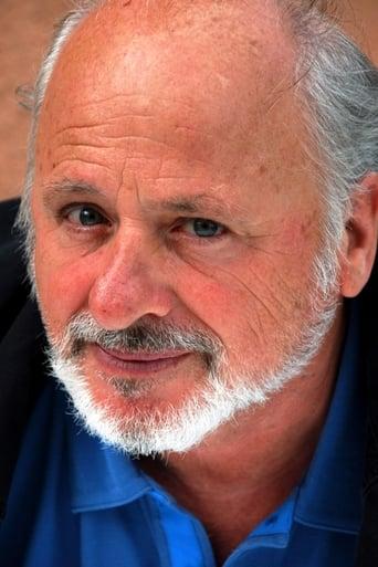 Image of Marco Messeri