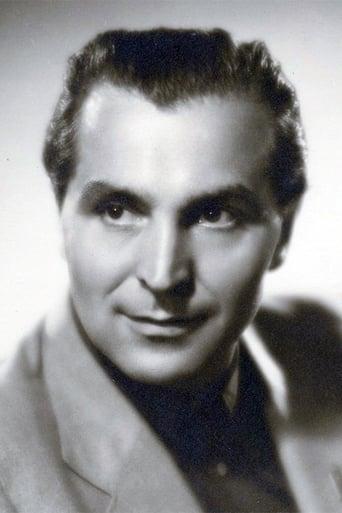 Image of Gustav Nezval