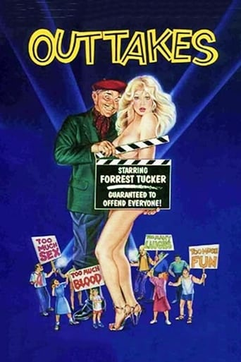 Watch Outtakes 1987 full online free