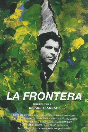 Watch La Frontera Online Free Putlocker