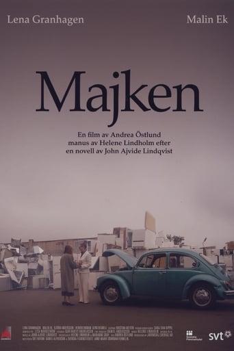 Majken Yify Movies