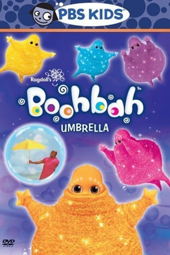Poster of Boohbah