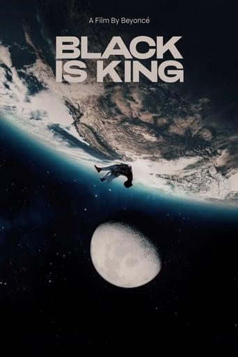 Imagem Black Is King (2020)