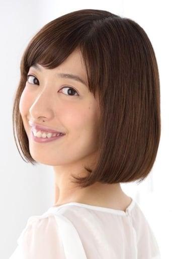 Image of Risa Shimizu