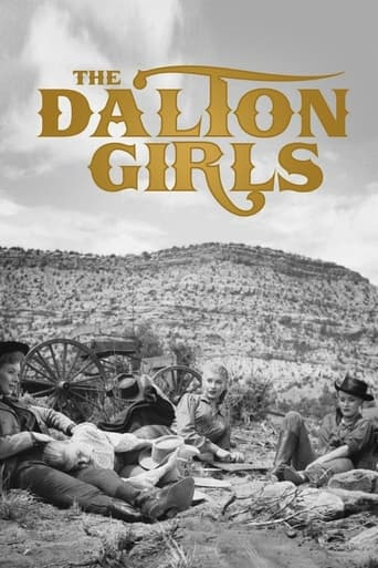 Watch The Dalton Girls Free Movie Online
