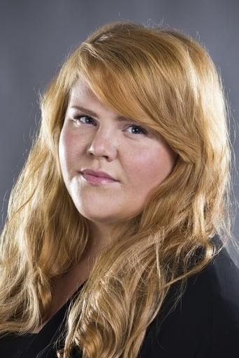 Image of Linnéa Wikblad
