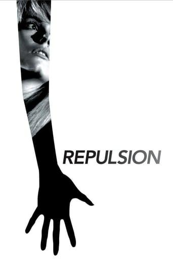 'Repulsion (1965)