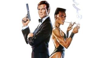 Вид на вбивство (1985)