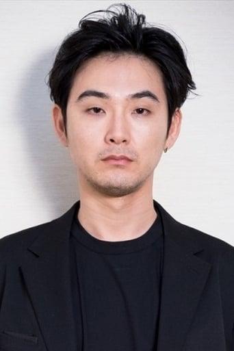 Image of Ryuhei Matsuda