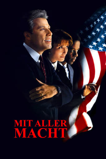Mit aller Macht - Drama / 1998 / ab 12 Jahre