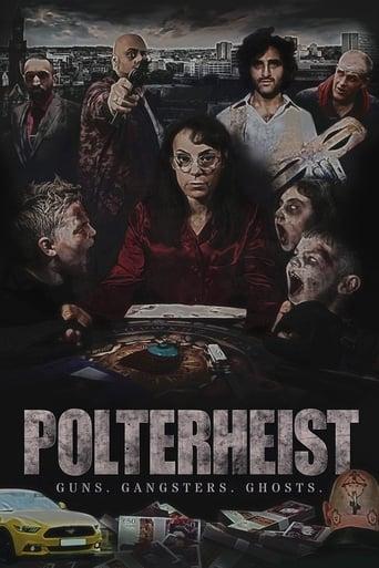 Imagem Polterheist (2018)