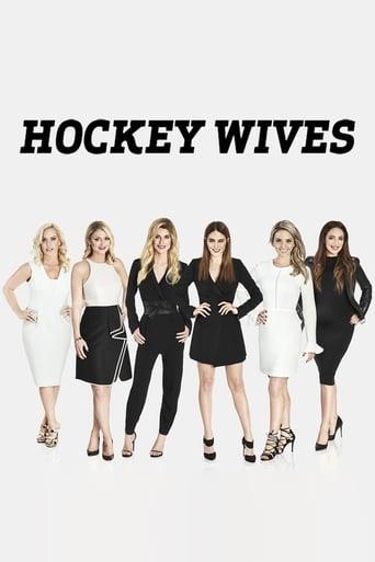 Hockey Wives - Reality / 2015 / 3 Staffeln