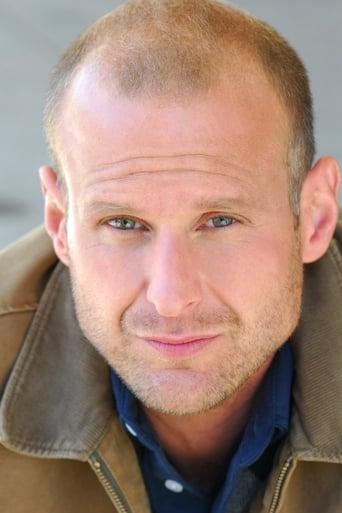 Image of Kirk B.R. Woller