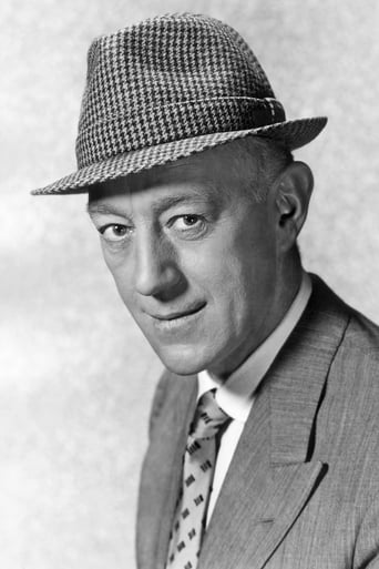 Image of Alec Guinness