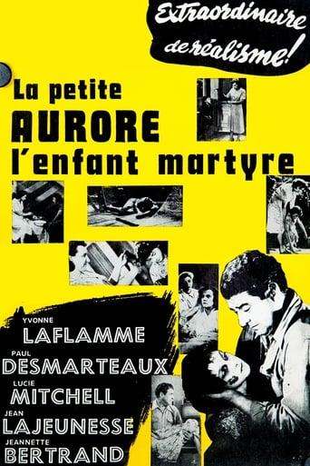 Watch Little Aurore's Tragedy full movie online 1337x