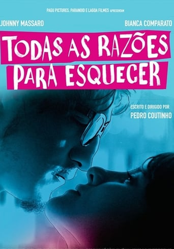 Download Legenda de Todas As Raz�es Para Esquecer (2018)