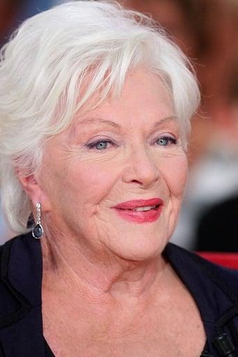 Image of Line Renaud