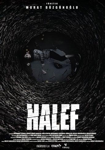 Watch Halef Free Online Solarmovies