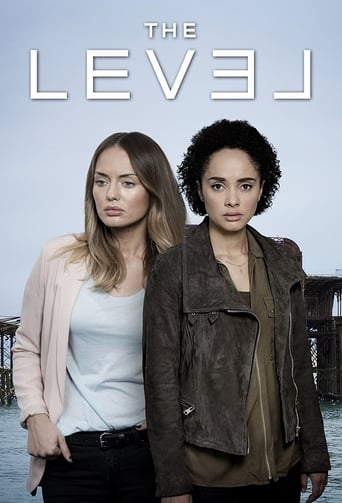 Poster of The Level
