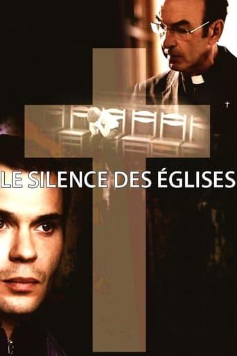 Poster of Le silence des églises