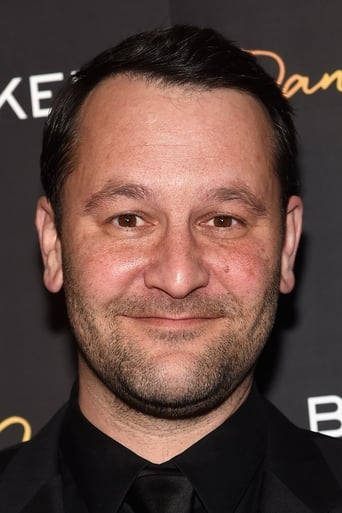 Dan Fogelman - Executive Producer
