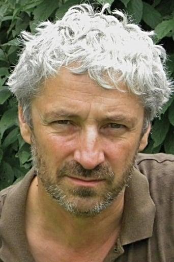 Image of Lech Mackiewicz