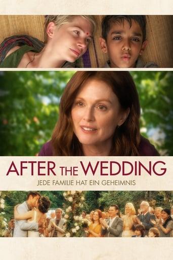 Nach der Hochzeit - Drama / 2019 / ab 6 Jahre