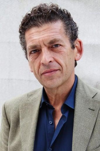Image of Antonino Bruschetta
