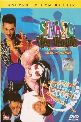 Watch Senario The Movie 1999 full online free