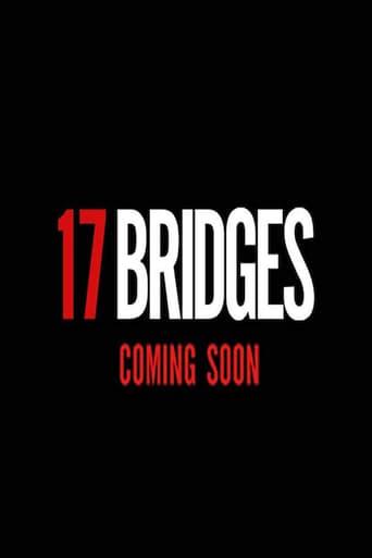 Poster of 21 Bridges