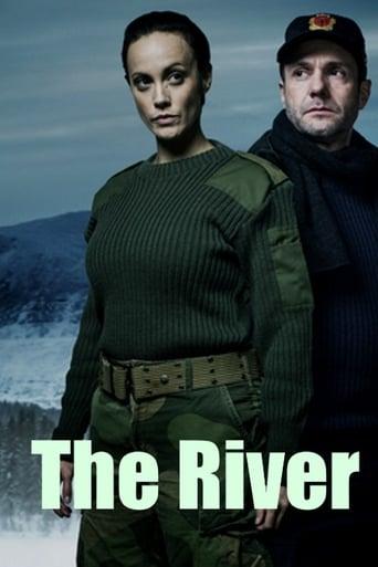 Poster of Elven