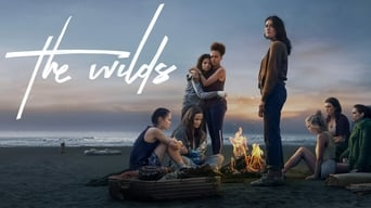 The Wilds (2020- )