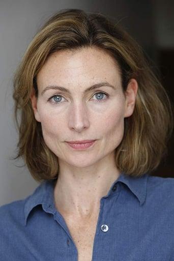 Image of Annabel Mullion