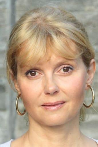 Roswitha Schreiner