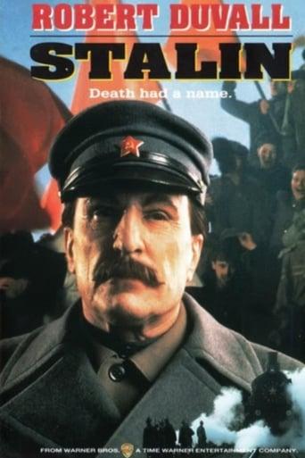 'Stalin (1992)