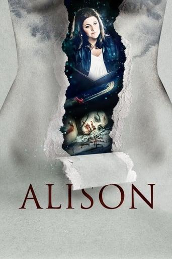 Watch Alison Free Movie Online
