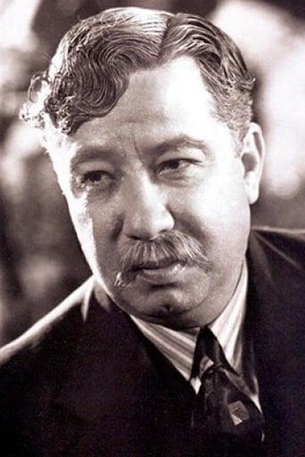 Image of Joaquín Pardavé